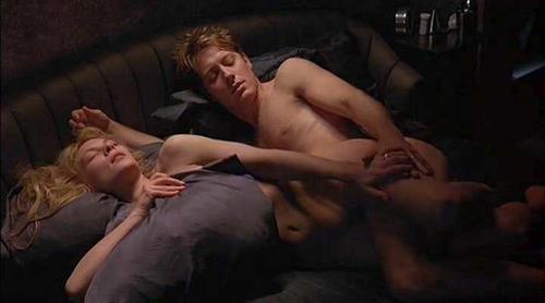naughty topless black gif