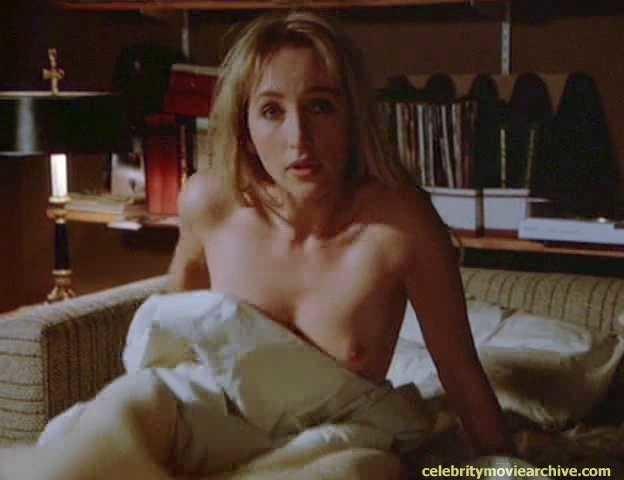 Was specially nicola stephenson nude please