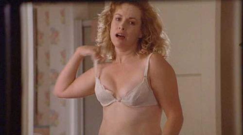 Leaked Erotica Katherine Hicks  nude (37 pics), Twitter, swimsuit
