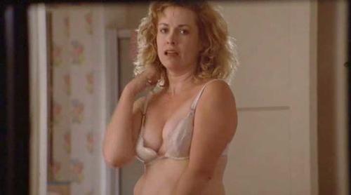 Sideboobs Erotica Katherine Hicks  nudes (24 foto), YouTube, swimsuit