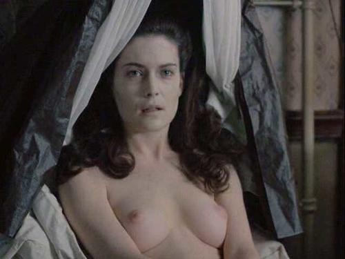 Watch lara flynn boyle having sex