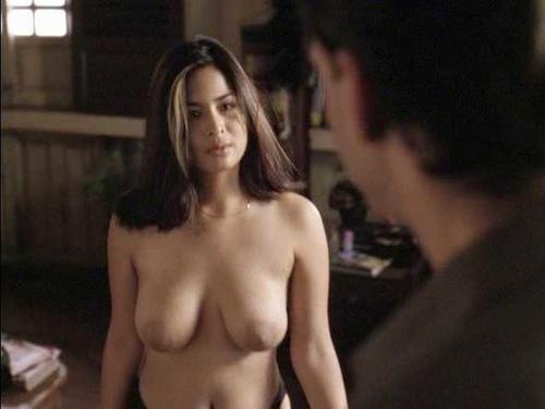 Frankie sandford nude fakes