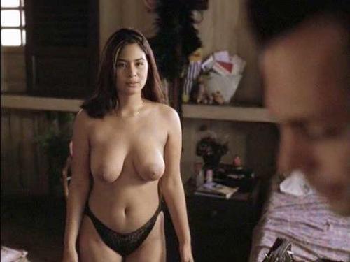 Joyce jimenez nude picture