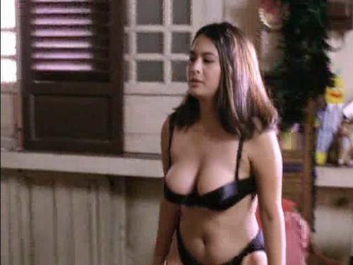 Apologise, too Joyce jimenez bold movies nude impossible