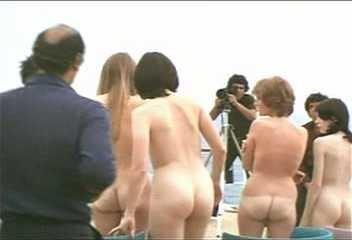 Lalla ward nude sorry, that