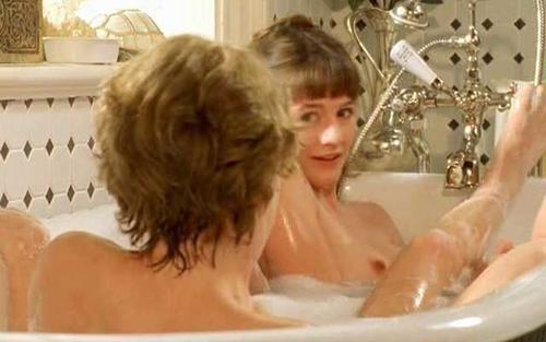 Emily mortimer nude fakes