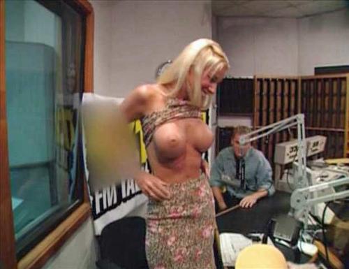 Nicole blind star date porn