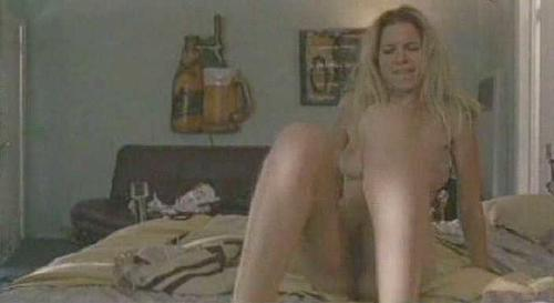 Sexy girls public nude