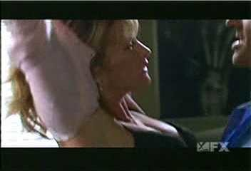 Still rebecca staab topless remarkable