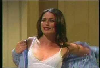 Rena sofer topless nude