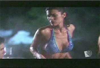Alana De La Garza :: Celebrity Movie Archive