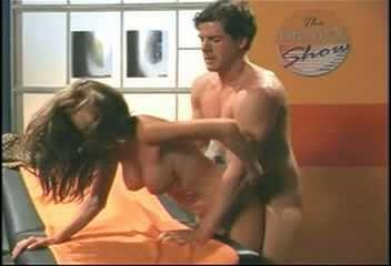 Carrie gonzalez sex pics pic 958
