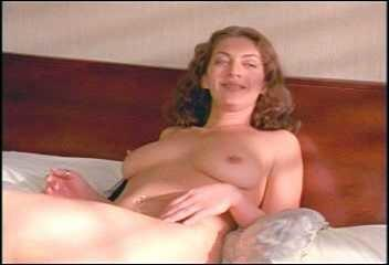 Brook lavelle and nude
