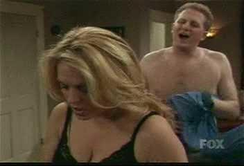 Anita barone nude scene