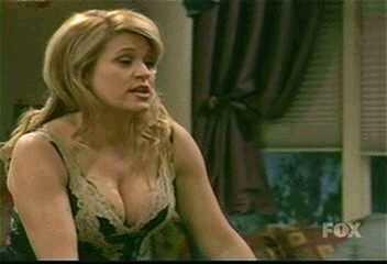 Anita barone sex scene