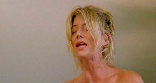 Cynthia watros sex scene