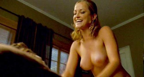 Forgetting sarah marshall nude scene