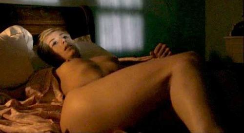 Cecile de franc nude pics 132
