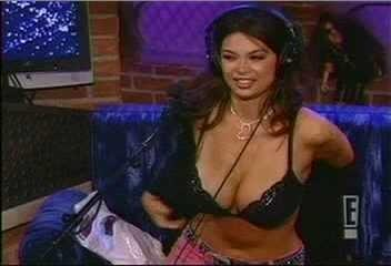 Swimsuit Nude Pics From Howard Stern Gif