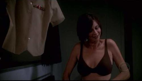 catherine bell porn movies
