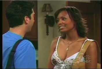 Jennifer love hewitt cleavage hd - 2 part 9