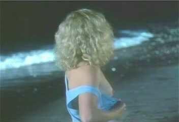 Catherine hicks nude clip