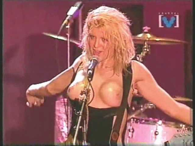 Showing Porn Images For Courtney Love Nude Porn