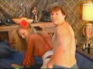 Heather graham naked in boogie nights