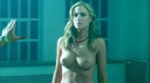 Lous  nackt Jessica Lea Seydoux