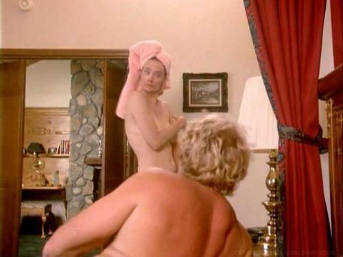 Fappening Hot Diane Salinger  nude (63 foto), 2019, cleavage