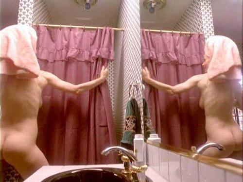 Hot Diane Salinger nudes (12 photo) Hacked, Instagram, butt