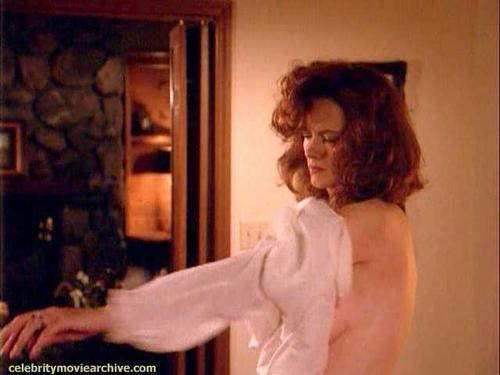 Is a cute Hot Diane Salinger  nudes (28 pics), iCloud, see through