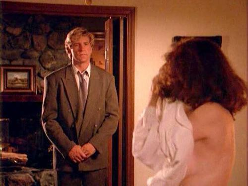 Hot Diane Salinger naked (85 pics) Ass, 2017, braless