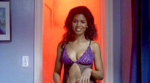 Boobs Denise Boutte nudes (16 foto) Paparazzi, Facebook, underwear