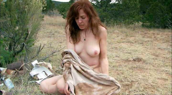 selena gomez big boobs