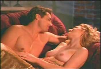 Dana wheelernicholson nude pics