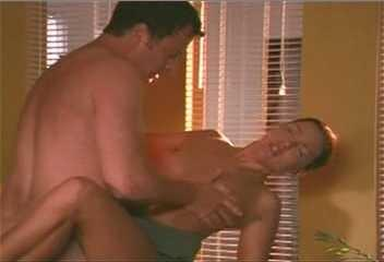 Porn movies nylon footjob sex