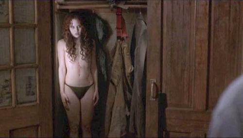 erica leerhsen nude pics
