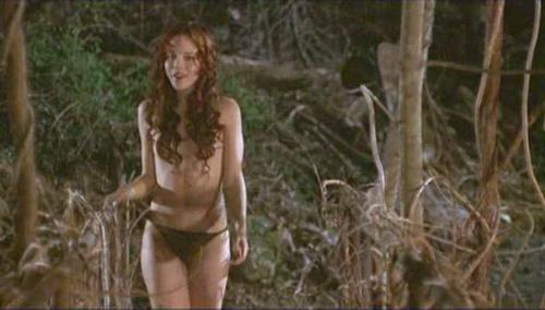 Something book of shadows blair witch 2 nude above told