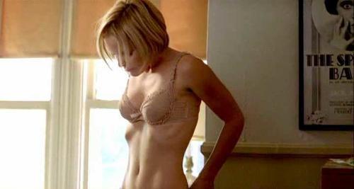Emma caulfield ford nude