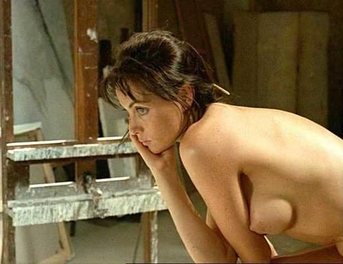 Emanuelle and the last cannibals 1977 nieves navarro - 3 part 4