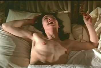 Nude girls of sturgis