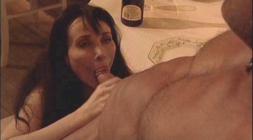 Extra large clitoris photos