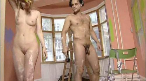 Gry bay explicit sex in all about anna scandalplanetcom - 3 part 6