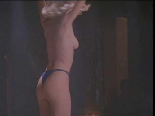 scenes of naked girls in order