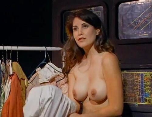 Incredible sexy porn girl