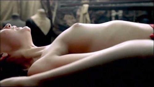 Nackt Georgina Cates  Enjoyed Free