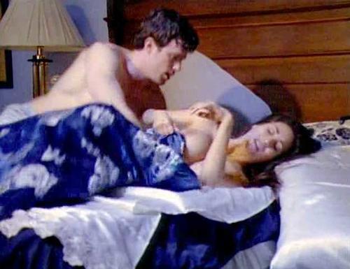 Gabriella hall nipples mature orgy erotic