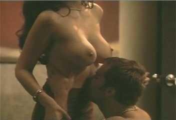 Erotic sex confessions