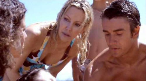 flirting with forty heather locklear pics leaked hot